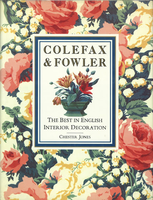 Colefax-book