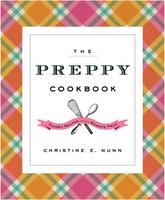 Preppycookbook