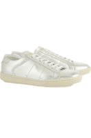 Sl-shoes
