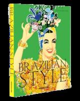 Assouline-brazilian-style