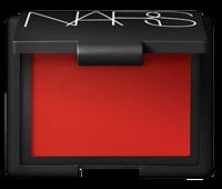 Nars-blus