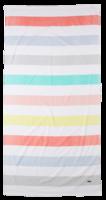 Beach-towel