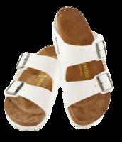 Stappy-camper-sandal