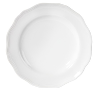 Threshold-scallop-salad-plate