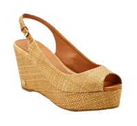 Tory-wedges