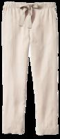 Drapey-pants