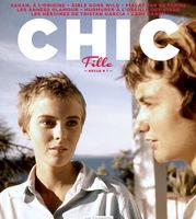 Chic-fille-magazine