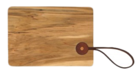 Cutting-board-with-leather-strap