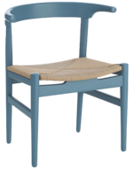 Neils-blue-dining-chair