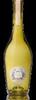 Sofia-chardonnay