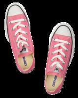 Pink-converse-sneakers-net-a-porter