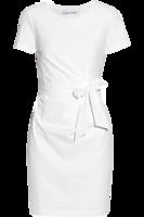 Dress-white