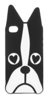 Marc-by-marc-jacobs-iphone-case-net-a-porter