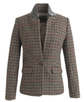 Regent-blazer-beaded-collar