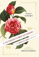 A-victorian-flower-dictionary