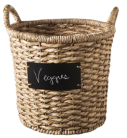 Basket-with-chalkboard