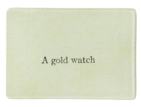 A-gold-watch-tray-john-derian-calpyso-home