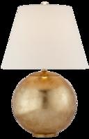Morton-lamp