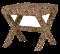 X-bench