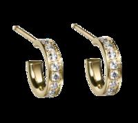 Huggies-finn-jewelry