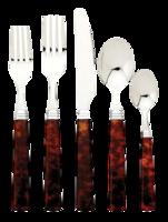 Bunny-williams-flatware-set
