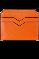 Cardcase