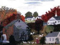Autumn_print
