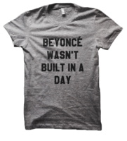 Beyonce-wasnt-built-grey