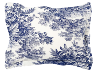 Pillow-potterybarn