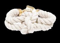 Bracelet-baublebar