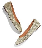 Glitter-sidewalk-skimmer-madewell