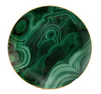 Malachite-plate_copy