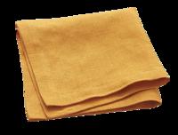 Linen-cocktail-napkin