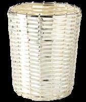 Basketweave-votive-sleeve