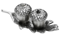 Acorn-salt-pepper