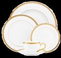 Kate-spade-dinnerware