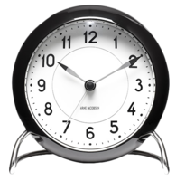 Station-clock