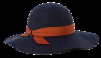 Saffron-slashed-floppy-hat-terrain