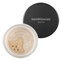 Bare-minerals-spf-15-matte-foundation-sephora