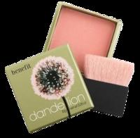 Benefit-dandilion-bloomingdales