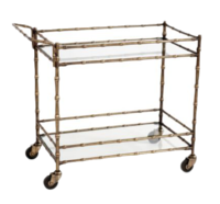 Bar-cart-ballard-designs