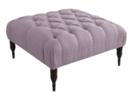 Button-tufted-ottoman-target