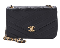 Chanel-bag-shopbop