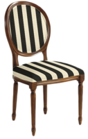 Louis-chair-ballard-designs