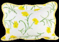 D-porthault-boudoir-pillow