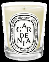 Diptyque-gardenia-nordstrom
