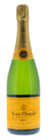 Veuve-clicquot-brut-yellow-label-wine-dot-com