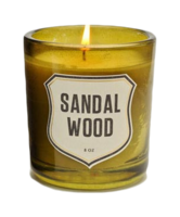 Candle-sarakate