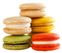 Macarons-dean-and-deluca