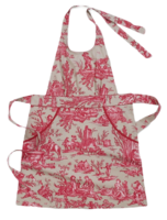 Apron-williams-sonoma